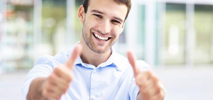 sales jobs interview tips