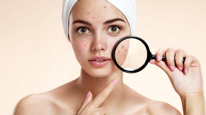 dermatologist job description