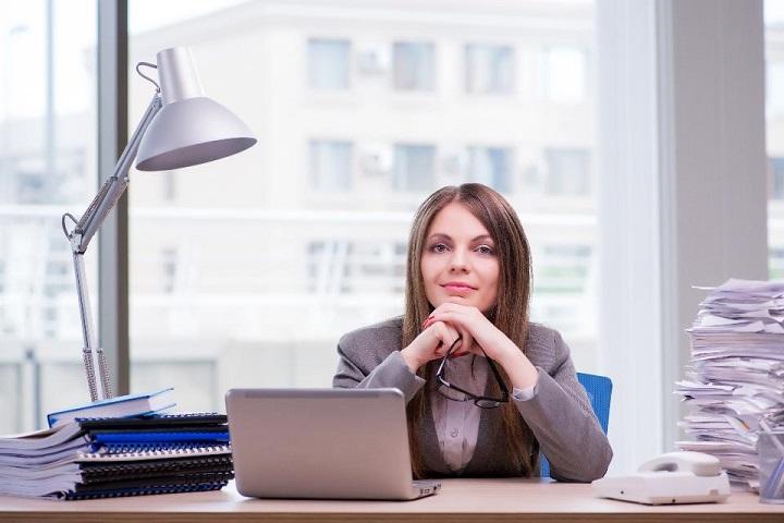 credit management jobs