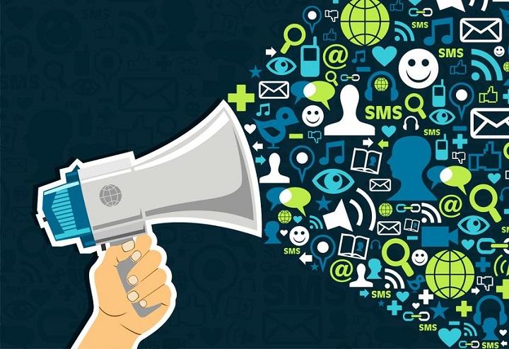 marketing skills for the digital sphere