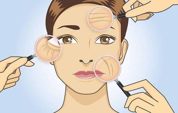 dermatologist jobs