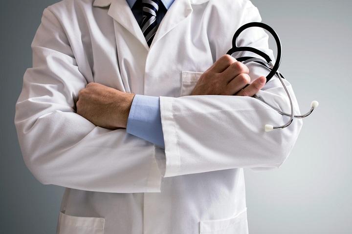 medical jobs in sa