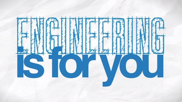 choosing engineering careers