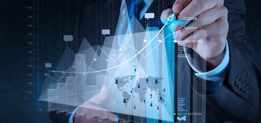 finance jobs and careers