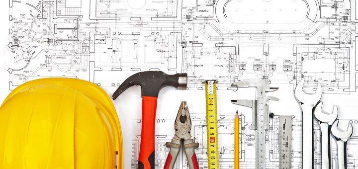 construction jobs in kimberley