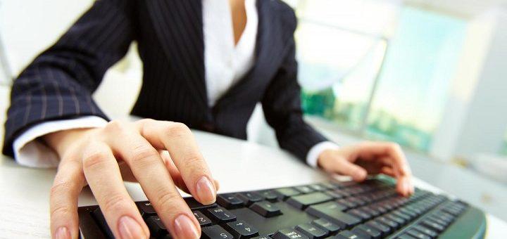 admin jobs in port elizabeth