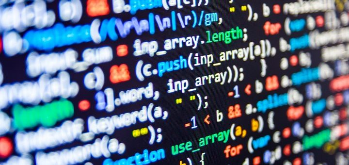 it jobs in software
