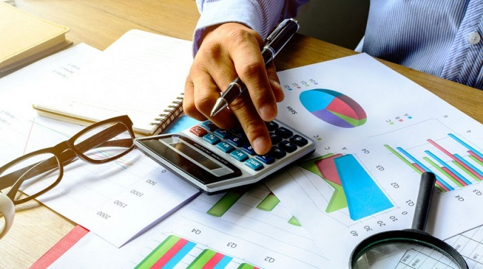 What you need to know about Accounting Clerk jobs | Job Mail Blog