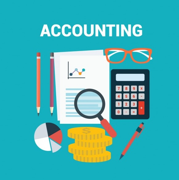 accounting careers and jobs
