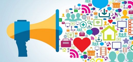 marketing and marketing jobs