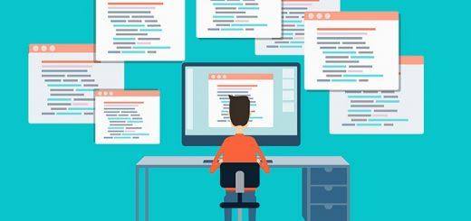 web developerjobs