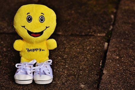 Why You Need Another Generic Blog Post on Positivity