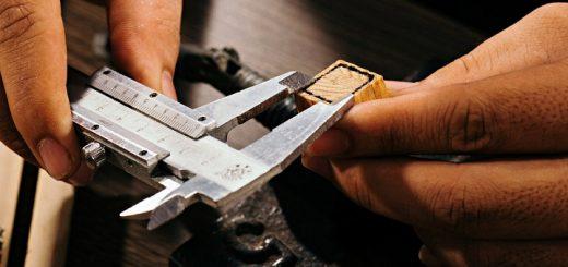 artisan jobs on job mail