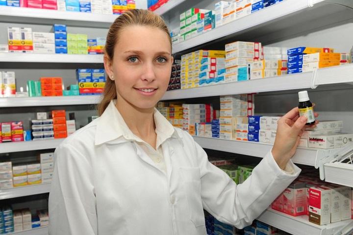 pharmacists in sa