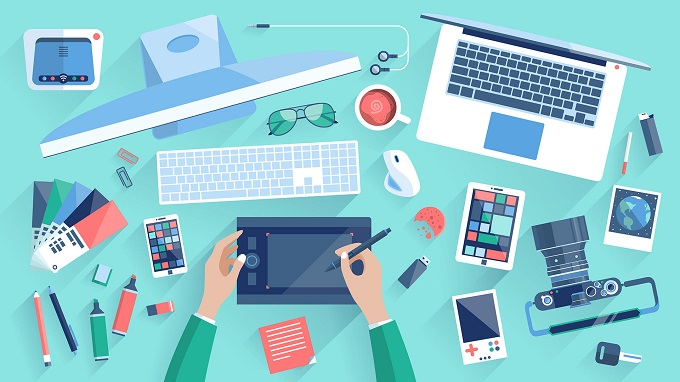 available graphic designer jobs