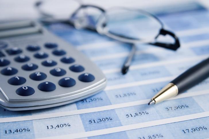skills for a procurement position
