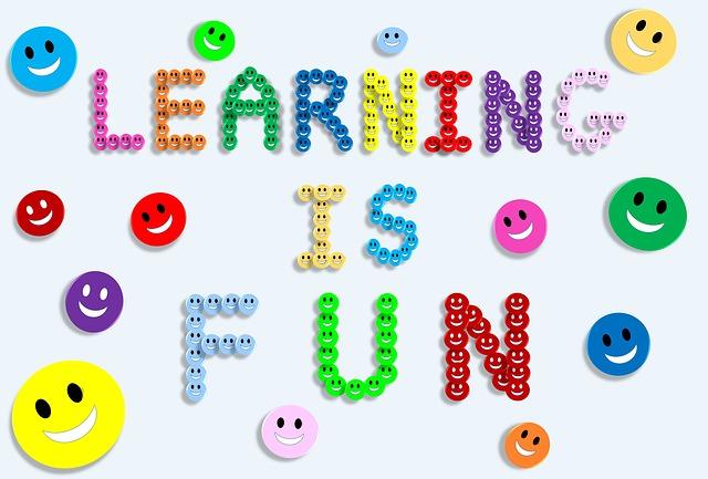 creating teaching