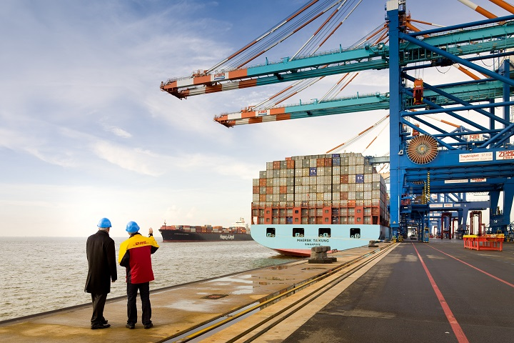 Clearing and Forwarding – What is a Clearing Agent?