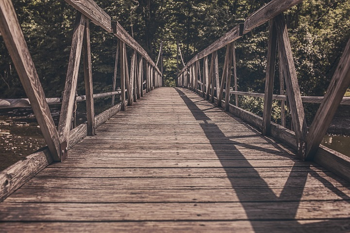 Don't Burn Your Bridges: How to Resign with Your Reputation Intact