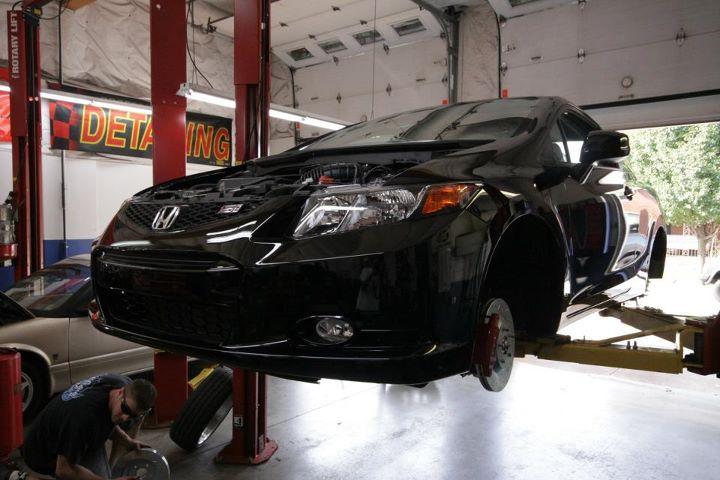 Automotive Jobs – Motor Mechanic vs Engine Mechanic