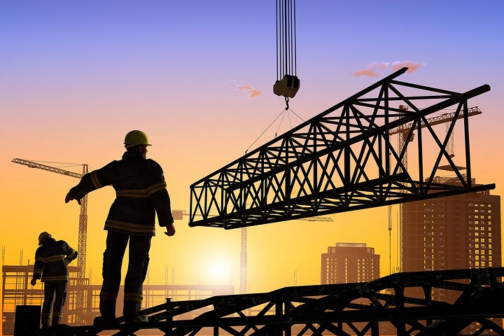 What you need to know about working as a civil engineer