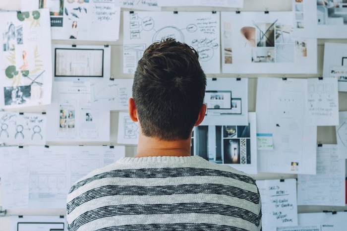 planning business development