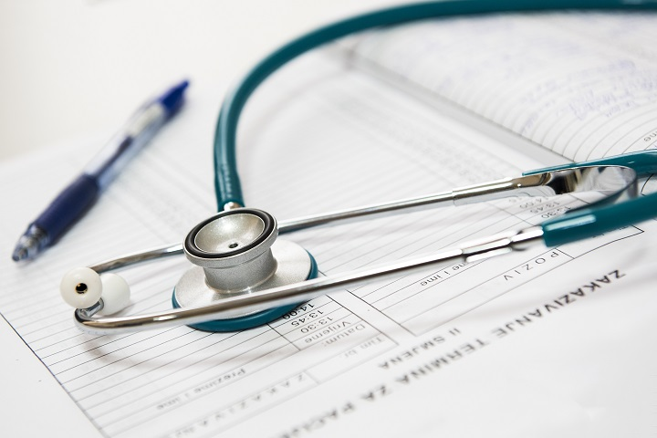 appointment medical healthcare doctor