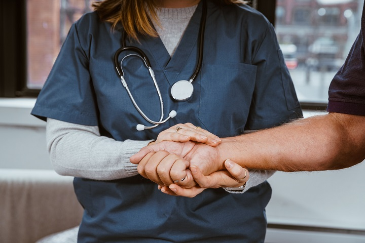 Did you know there are different types of nurses?   Job Mail Blog