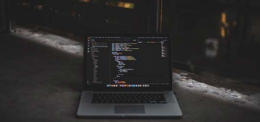 IT jobs programmer programming C#
