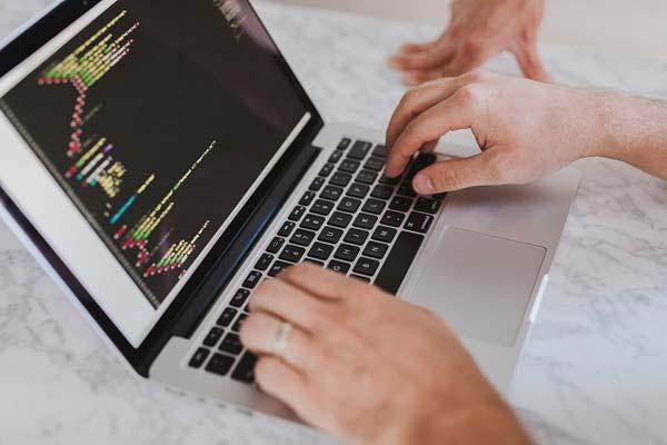 code programming IT jobs C#