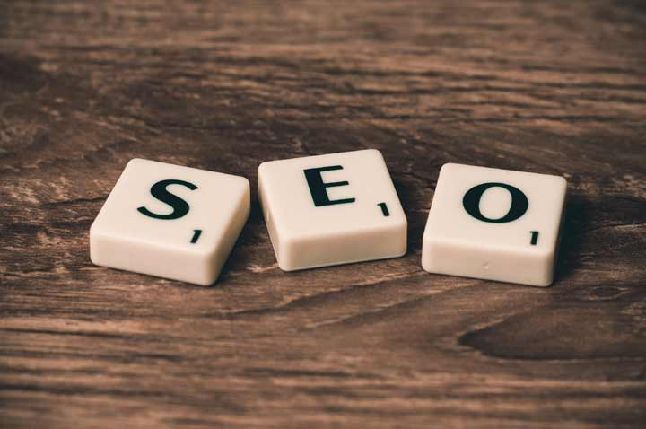 Questions to ask a candidate for your SEO position | Job Mail Blog