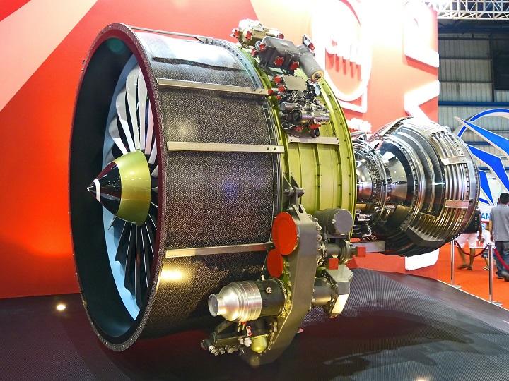 engine plane job flight engineering jobs