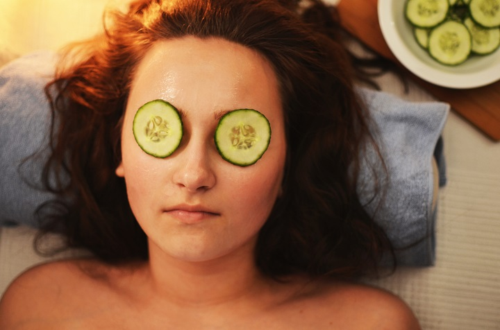 Becoming an Aesthetician - next level Beauty Therapist | Job Mail Blog