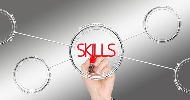 Top 7 Career Skills for 2018 | Career Tips | Job Mail Blog