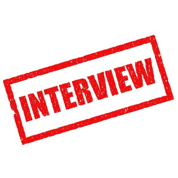 CV tips, curriculum vitae, job search, looking for a job, CV template