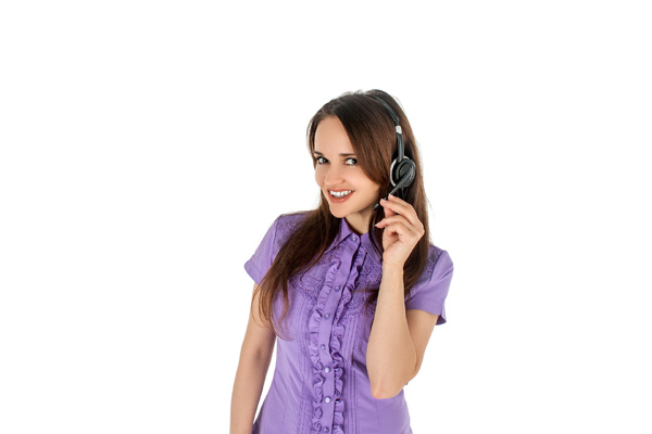 Make the first impression as a receptionist | Job Mail Blog