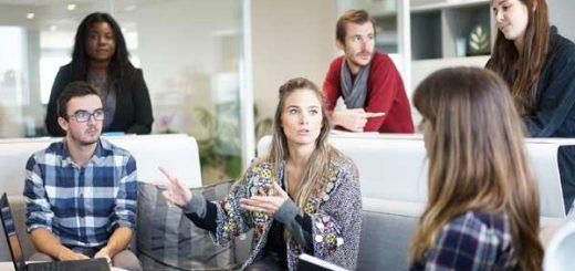 hiring companies top work job
