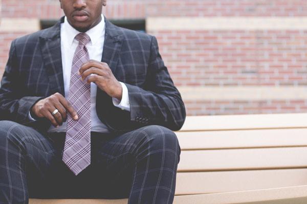 interview tips, interviewer, job search, job opportunities