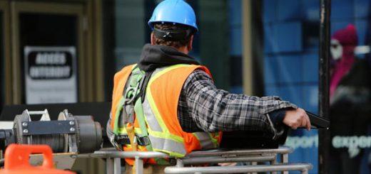 Site-Supervisor Career