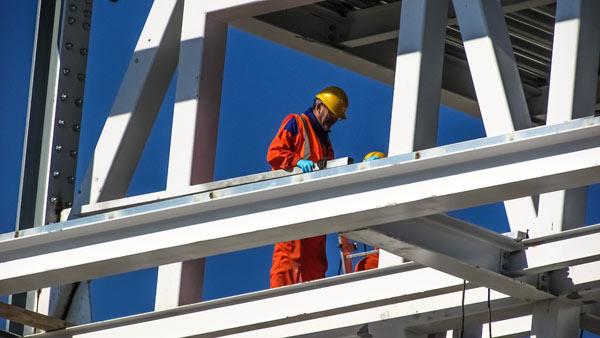 Site Supervisor Jobs - Become a Site Supervisor   Junk Mail Blog
