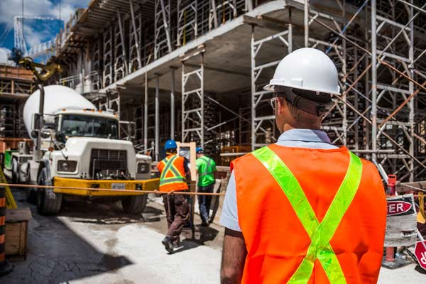 Structural Engineering Jobs - Enter the field of engineering   Job Mail Blog