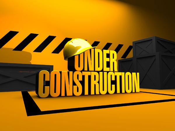 structural engineer, engineering, engineering jobs