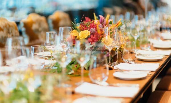 5 alternative job opportunities for chefs | Job Mail Blog