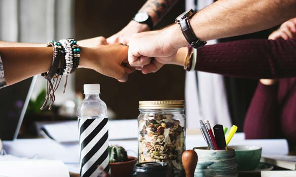 The difference between sales and marketing jobs | Job Mail Blog