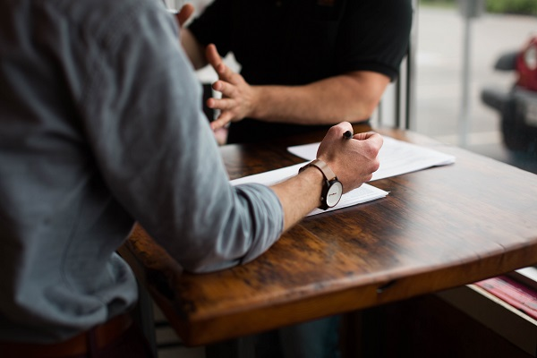interview, interview tips, jobs