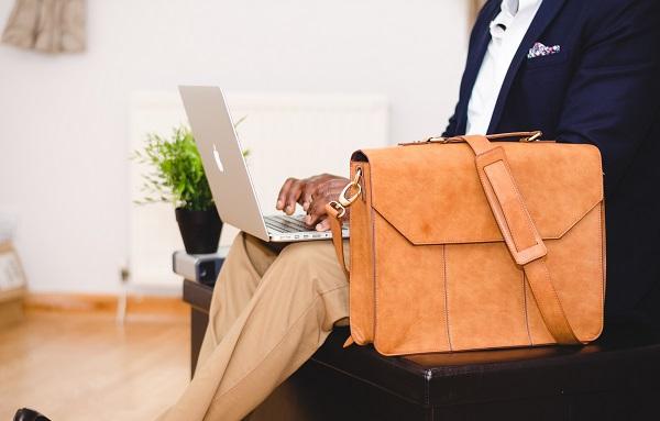 interview tips, job interview
