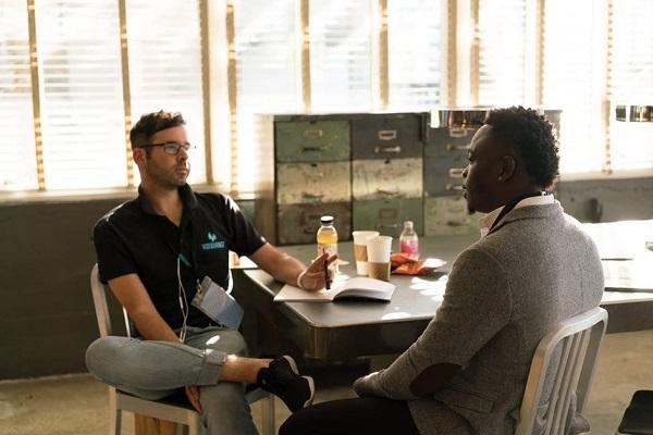 jobs, interview tips, interview