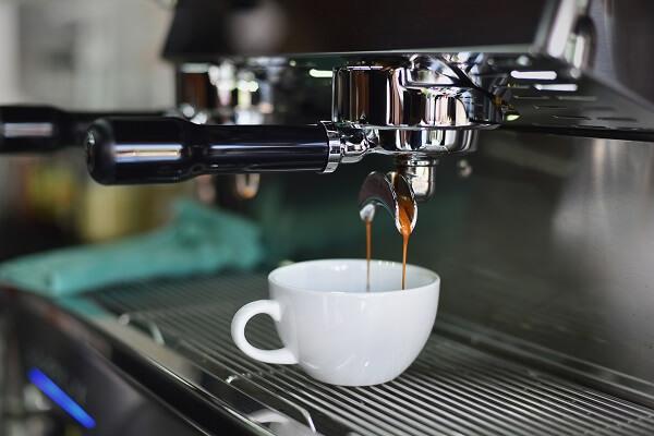 Barista courses, barista, coffee
