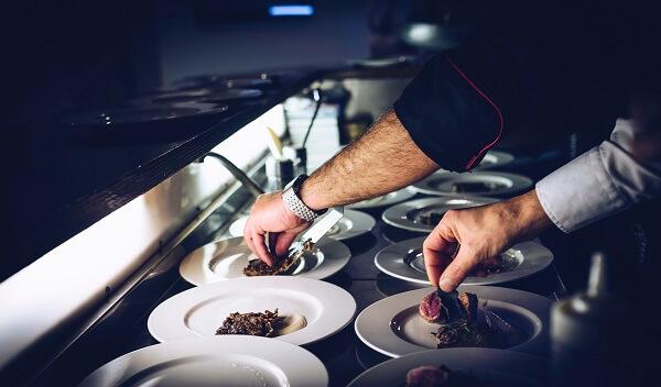 sous chef, restaurants, chef, chef jobs