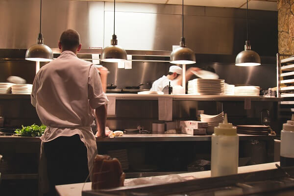 restaurants, chef, chef jobs, sous chef
